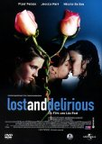 Lost and Delirious Filmkritik