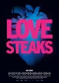 Love Steaks kritik