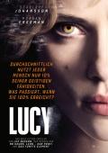 Lucy kritik