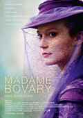 Madame Bovary filmkritik
