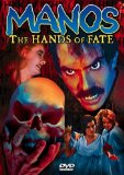 Manos: The Hands of Fate Filmkritik