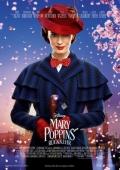 Mary Poppins Rückkehr Kritik