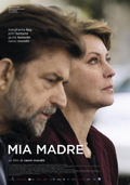 Mia Madre filmkritik