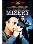 Misery-Kritik