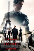 Mission: Impossible - Fallout Kritik-Impossible-Fallout-kritik