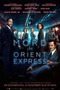 Mord im Orient-Express Kritik