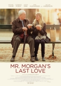Mr-Morgans-Last-Love