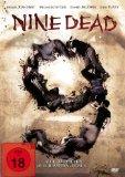 Nine Dead Filmkritik