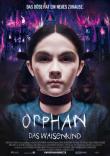 Orphan-Das-Waisenkind