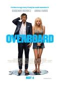 Overboard Filmkritik
