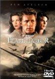 Pearl Harbor Kritik