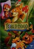 Robin-Hood-disney