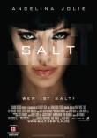 Salt Filmkritik