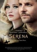 Serena Filmkritik