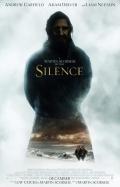 Silence Kritik
