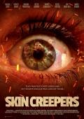 Skin Creepers Kritik