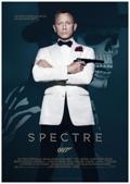 Spectre filmkritik