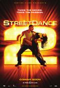 StreetDance-2-3D