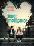 Superintelligence Kritik