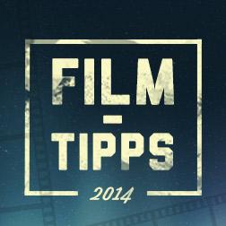 TIWWL filmtipps 2014