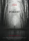 The-Forest-kritik