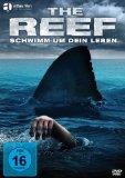 The Reef - Schwimm um dein Leben Filmkritik