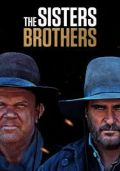The Sisters Brothers Kritik