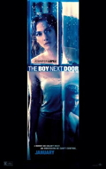 The boy next door Filmkritik