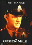 The green Mile Filmkritik