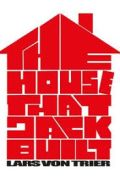 The house that Jack built Kritik