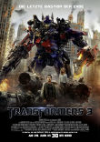 Transformers-3-Hauptlakat