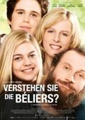 Verstehen Sie die Beliers Filmkritik