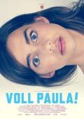 Voll Paula kritik