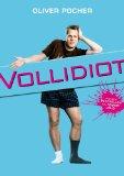 Vollidiot Filmkritik