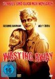 Wasting Away - Zombies sind auch nur Menschen Filmkritk