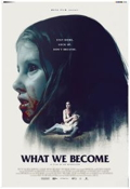 What We Become Filmkritik