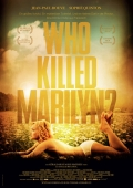 Who-Killed-Marilyn