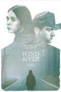 Wind River Kritik