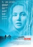 Winters-Bone-Hauptplakat