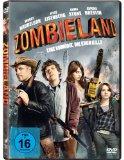Zombieland Filmkritik