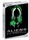 Aliens – Die Rückkehr Rezension