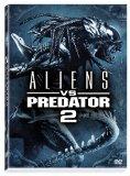 Aliens vs. Predator 2 Kritik