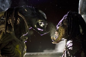 aliens-vs-predator