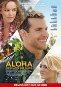 Filmkritik zu Aloha - Die Chance auf Glück