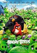 angry birds der film kritik