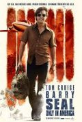 Barry Seal Filmkritik