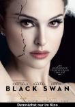 Black Swan Filmkritik