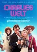 charlies-welt