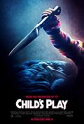 childs play kritik