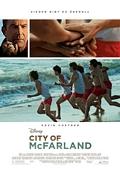 City of McFarland Kritik